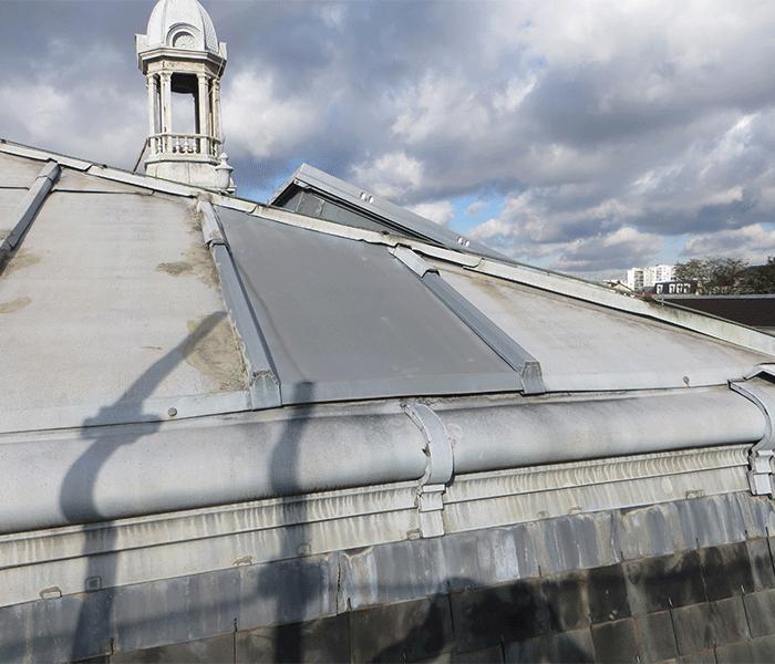 rénovation-toiture-zinc